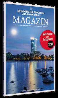 bb_magazin_2018-19